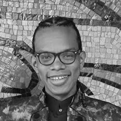 Maiger Dalay Urbina Romero