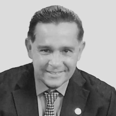 Raymond Orta Martínez