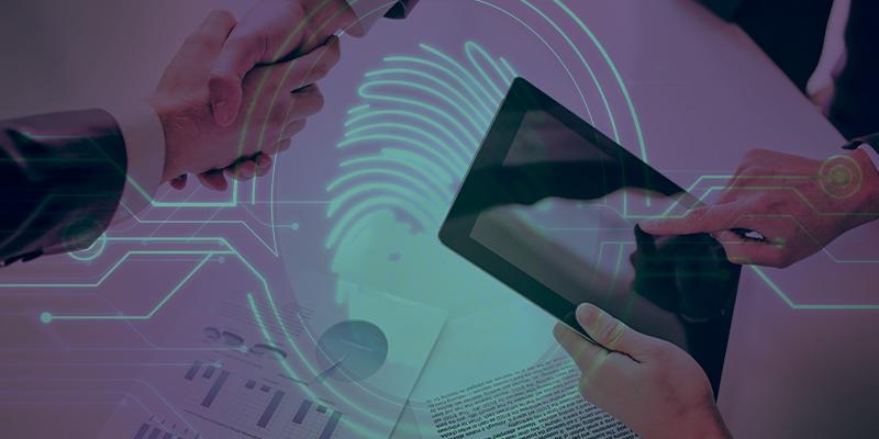 ¿Las firmas electrónicas no certificadas también son válidas?