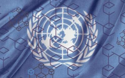 Ley Modelo CNUDMI sobre Documentos Transmisibles Electrónicos y la referencia expresa a la tecnología Blockchain