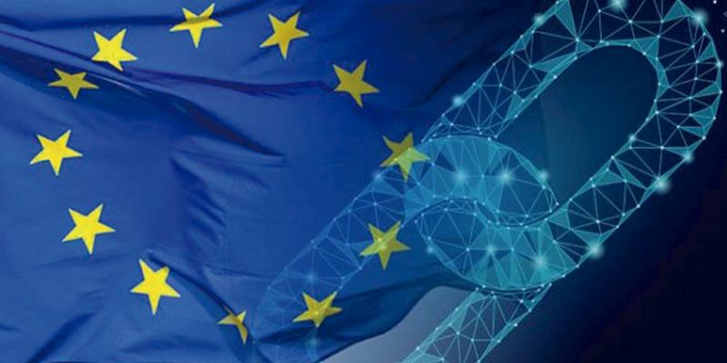 ¿Unión Europea disruptiva? Aproximación posible desde la Cooperación Jurídica Internacional y el Reglamento (CE) 1206/2001