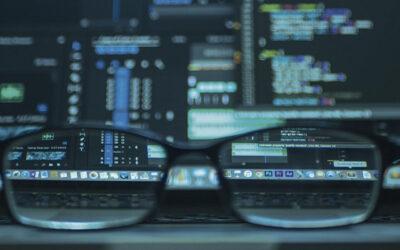 Nueva Zelanda aprueba principios que deben regir la utilización de algoritmos en los servicios públicos