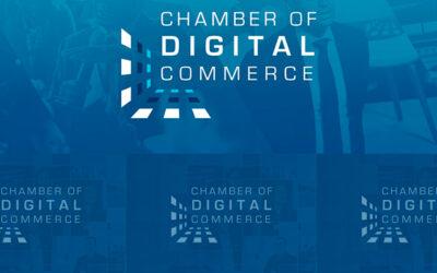 ¿Sabías que existe una Cámara de Comercio Digital?