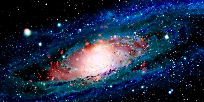 Las constelaciones de satélites y su impacto en el Derecho al Medio Ambiente Sano: El caso del cielo nocturno
