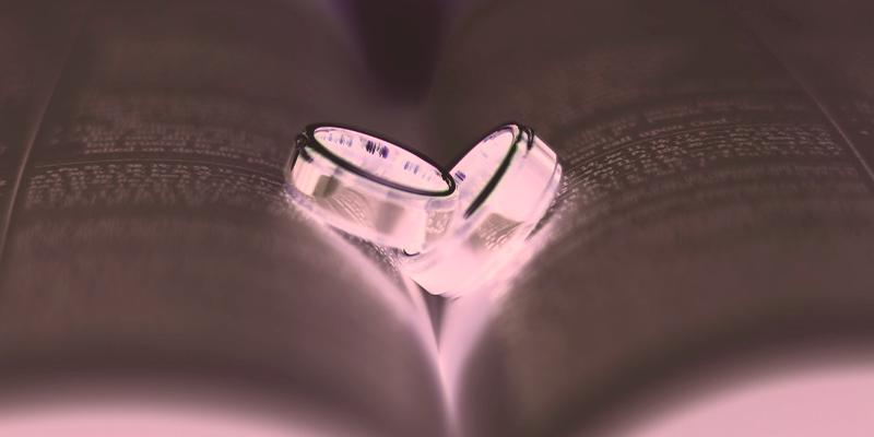 Los matrimonios por civil realizados vía online: bodas virtuales o tele bodas