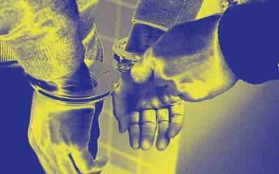 Juicio por cibercrímenes contra LinkedIn y Dropbox termina con pena de prisión en Estados Unidos de América