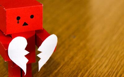 AMICA: inteligencia artificial para divorcios no-contenciosos