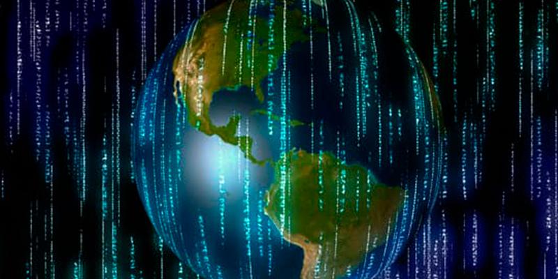 Avances en Proyecto de Identificación Digital en Nigeria