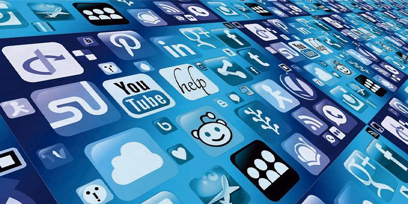 """Los artículos 15 y 17 de la Directiva 2019/790 – Una """"limitante"""" para la creación de contenido digital en Internet"""