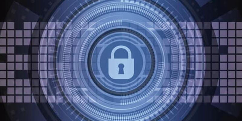 Nuevas medidas de protección de datos adoptadas por California