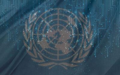 Notas Técnicas CNUDMI sobre solución de controversias en línea