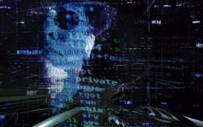 """El """"ransomware"""" y los sistemas judiciales: un peligro real"""