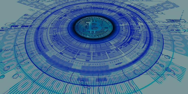 Entra en vigor la Ley Bitcoin del Salvador